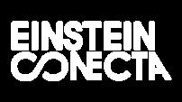 Einstein conecta