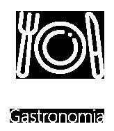 Gastronômia
