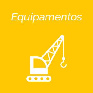 seguro equipamentos