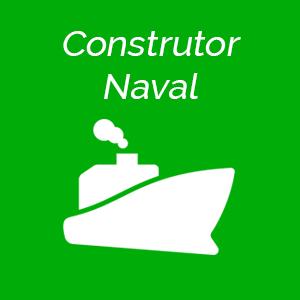 Construtor Naval