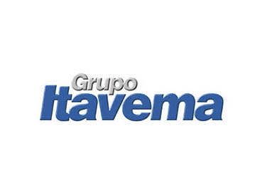 Grupo Itavema