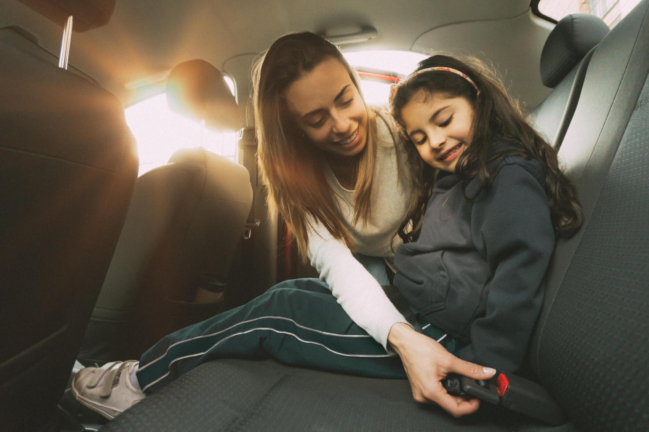 0025c3326 ... propõe uma reflexão sobre a conduta no trânsito. Um problema sério que  resulta em mortes e acidentes em todo o mundo. E você, como está dirigindo?