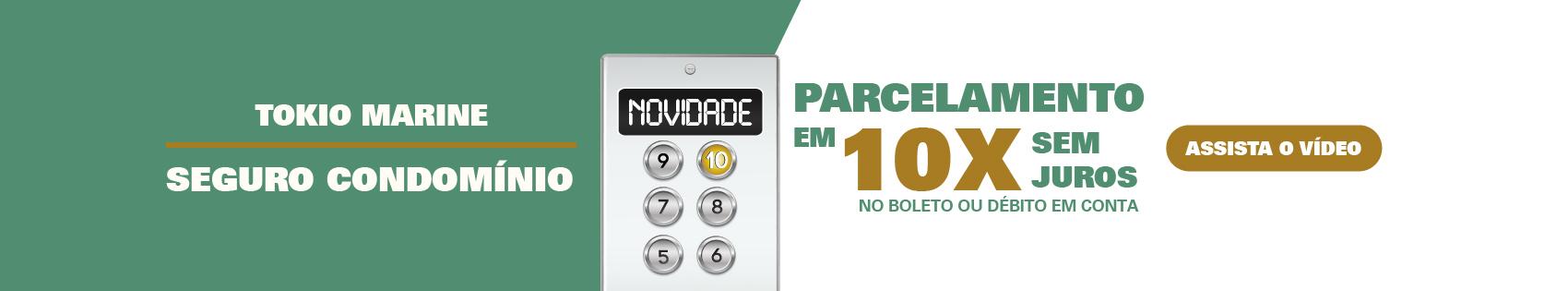 forma-pagamento-condominio-banner-07012020v1