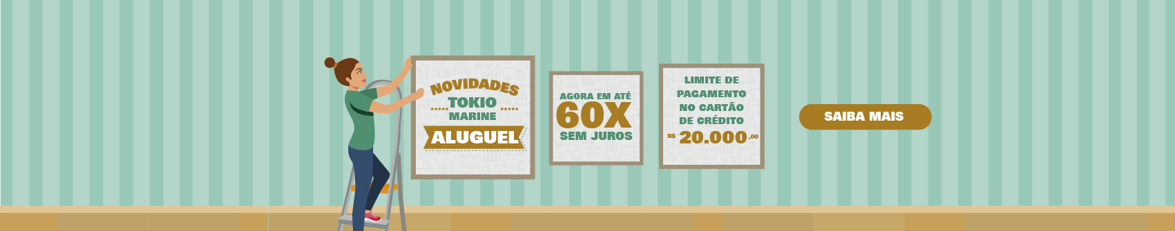 novidades-aluguel-banner-06122020v1